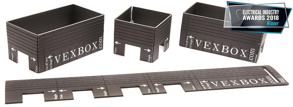 slide-vex-box