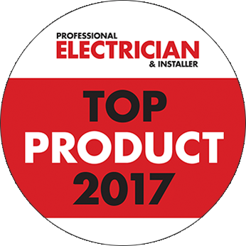 Top Product Award Logo