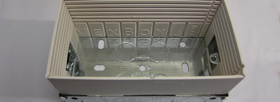 vex-box-sliders-30